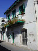 old_larnaca_house