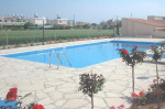 Olga apartments to rent for your holiday in Paphos Cyprus