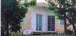 Villa Florence in Paphos for your holiday in Cyprus